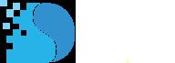 Stack Dynamics Corp Logo